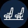 Seat Signaling